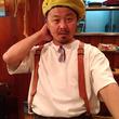 楽天・浅村栄斗の登場曲だった『やんちゃ坊主』誕生のきっかけ