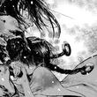 2008年にTVアニメ化された『無限の住人』が再アニメ化!木村拓哉さん主演で実写化もされた人気作