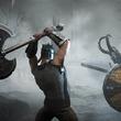 北欧神話剣戟オープンワールドACT『Rune』が『Rune II』に改名、Epic Gamesストア時限独占に
