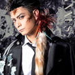 舞台「REBORN!」林田航平のXANXUS、高崎俊吾のスクアーロら全ビジュアル公開