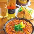 素材のよさを生かした料理が豊富!気さくなスペインバル「Hablamos」