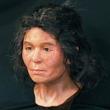 日本人の祖先は酒豪!? 縄文時代の女性のゲノム解析に成功、日本人の起源解明へ