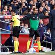 サッカー=スペイン審判委員会、VAR導入の成果主張