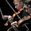 クラシック音楽の治癒力