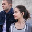 AUKEY IPX6防汗防滴Bluetooth5.0ワイヤレスイヤホンKey Series EP-B60が新発売!マグネット開閉で1秒で電源をオン・オフ♪