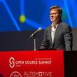 Automotive Linux Summit & Open Source Summit Japan 基調講演者およびセッションスケジュールを発表
