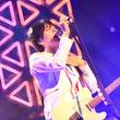 flumpool、新曲「HELP」MV公開 屋久島の大自然に囲まれて