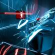 新感覚VRゲーム音ゲー『Beat Saber』正式版配信開始!PC版にはレベルエディター実装