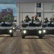 真駒内駐屯地を一般開放!北海道札幌市で「第11旅団創立11周年・真駒内駐屯地開庁65周年記念行事」