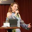 Dream Shizuka、ソロ初のファンミーティングに緊張 ファンからの質問コーナーも