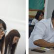 ヒューマンリソシア ミャンマー・ヤンゴンに「GIT Training Center」を開設し、日本で即戦力となるITエンジニアの育成をスタート