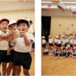 野菜摂取量が少ない愛知県にある幼稚園でベジトレ食育イベント 野菜好きの子供を増やす食育プログラム『野菜生活100でベジトレ』 開始
