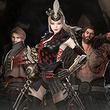 バトルロイヤルで楽しむMMORPGこと「ハンターズアリーナ:レジェンド」のゲーム映像が公開。PC版は2019年上半期グローバルリリース