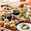 暑い夏にこそ食べたい!スパイスや香草を使った料理、しびれ鍋も食べ放題 「夏のランチビュッフェ」開催 2019年6月4日(火)より レストラン「ブールヴァール」にて