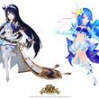 新感覚!リアルタイムターン制バトル 『セブンナイツ(Seven Knights)』魔法少女の新キャラクター「ターラ」参戦!新キャラを獲得できる新仕様「絆の盟約」実装!
