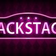 5月26日(日)よる11:30放送「BACKSTAGE」、今回のテーマは「スター軍団!ヴィッセル神戸の舞台裏~勝利のために…ストレスゼロの環境づくり~」