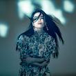 TiA、7年半ぶりニューアルバムのダイジェスト映像公開