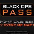 『CoD:BO4』最新パッチノート―Black Opsパス所有者がパス未所持のパーティーメンバーにマップアクセス権を付与可能に