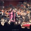 和楽器バンド・鈴華ゆう子×東京音大オーケストラ レアなコラボに「令和の?名曲!」