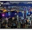 JAPANNEXT、55型4K液晶ディスプレイ「JN-IPS5500TUHD」を発売