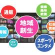 総務省公募「BS放送新規チャンネル」への申請のご報告