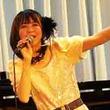 """小寺可南子さん&谷岡久美さんによるアコースティックイベントをレポート。あのRPGのテーマソングなどが""""ちょっと大人""""に演じられた"""