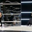 佐々木俊尚氏、震災後にTwitterで見られた「情報リテラシー」を斬る