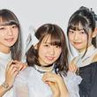 転校少女*塩川、ニジマス来栖、Task白岡の期間限定ユニットR2Kがシングル発売