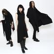 BorisニューシングルをTRASH-UP!!より発売、NARASAKIとのコラボ曲も