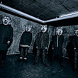 MAN WITH A MISSION、熊本城ホールでこけら落とし公演