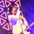 """「""""助けて""""が届く世界はきっとあるはず」。flumpool、山村隆太が力強くメッセージする新曲「HELP」MV公開"""