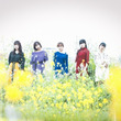 Little Glee Monster、ニューシングル『君に届くまで』収録曲「Baby Baby」初O.A.決定!