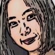 朝日奈央、ぐるナイで「ガチ金髪」にイメチェン!超絶かわいいと話題に