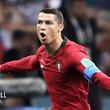 ポルトガル代表、UEFAネーションズリーグ準決勝での招集メンバー発表。Cロナウドら主力が順当に選出