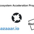 BlockBaseのNFTのマッチングプラットフォーム構想が0x Protocolのアクセラレーションプログラムに採択されました