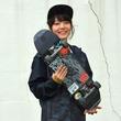 スケートボード、フリースタイルでも日本勢が世界で躍進