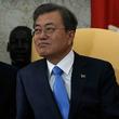 文不人気でチャンス到来? 韓国保守派の足を引っ張る、朴槿恵の嫌われぶり