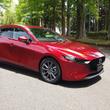 マツダの自信作・Mazda3は、かつての「ファミリア」&「アクセラ」【新車 MAZDA3】