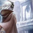 「スターオーシャン:アナムネシス」ストーリー第2部はシリーズファン必見! 物語のクライマックス直前までのあらすじ紹介