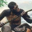 人類1000万年の進化を辿る「Ancestors: The Humankind Odyssey」,PC版は8月27日にリリースへ