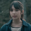 乃木坂46与田祐希が2誌のレギュラーモデルに!「日々勉強していきたいです」