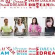 夢に向かって令和を駆け抜けるのは誰だ!あなたの「夢」がみんなの財産になるSNS「FiNANCiE」に本日よりアイドル、竹あかり演出家、かけっこのコーチなど新たに6名がヒーローとして参加!!!