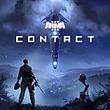 人類とエイリアンとの戦いが勃発。「Arma 3」の最新DLC「Arma 3 Contact」は驚きのSFモノで,海外では7月25日にリリース