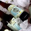 ベルマーレビール発売10周年記念、6/30湘南ベルマーレ 対 セレッソ大阪戦での飲み放題チケット追加販売