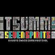 SIE,BitSummit 7 Spiritsに18タイトルを試遊可能なPlayStationブースを出展へ。記念セールが5月31日から実施