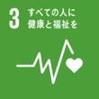 環境保全型地盤改良工法 HySPEED工法が「持続可能な開発目標(SDGs)」達成に向けて積極的に取り組むことを宣言