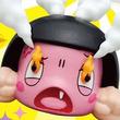 『チコちゃんに叱られる!』チコちゃん&キョエちゃんの表情豊かなコードキーパーが登場!集めてつないで楽しめる!!Amazonで予約受付中