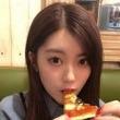 【ちゃんえな(中野恵那)  他】綺麗すぎる! 話題の女性モデルツイートまとめ(5/24)