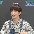 「パンケーキ食べたい」夢屋まさるのアレンジネタに井戸田「2秒で考えられるわ!」