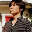 漫画家・森田崇先生と一緒に行く 怪盗紳士アルセーヌ・ルパンの舞台を巡るツアー発売 モーリス・ルブランの名作「奇巌城」の魅力を探る
